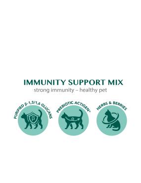Special immune complex